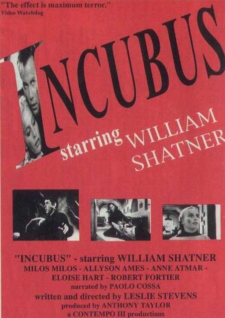 Incubus at Wang Theatre